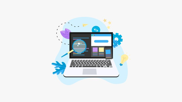 Learn-Front-End-Web-Development-Course_202004260212311359576843.jpg