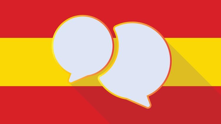 Learn-Spanish-Conversational-Spanish-Rapid-Learning-Method_202004270237021970568236.jpg