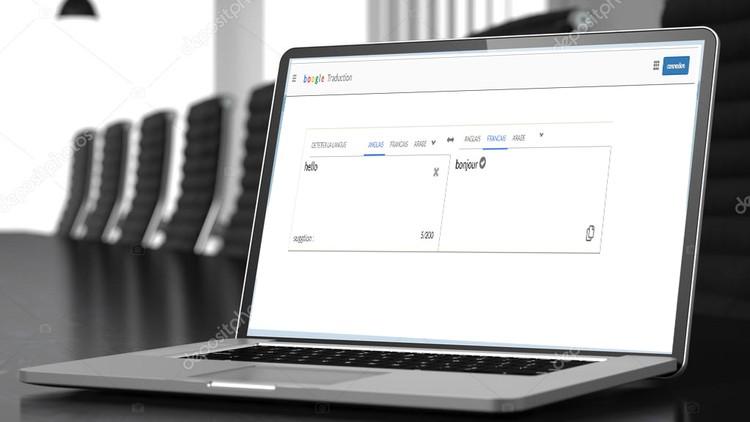 Make-Google-Translate-From-Scratch-JAVASCRIPT-PHP-AJAX-Course_202004260317271082277758.jpg