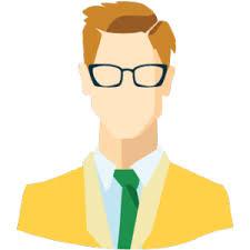 Tutor Profile Image